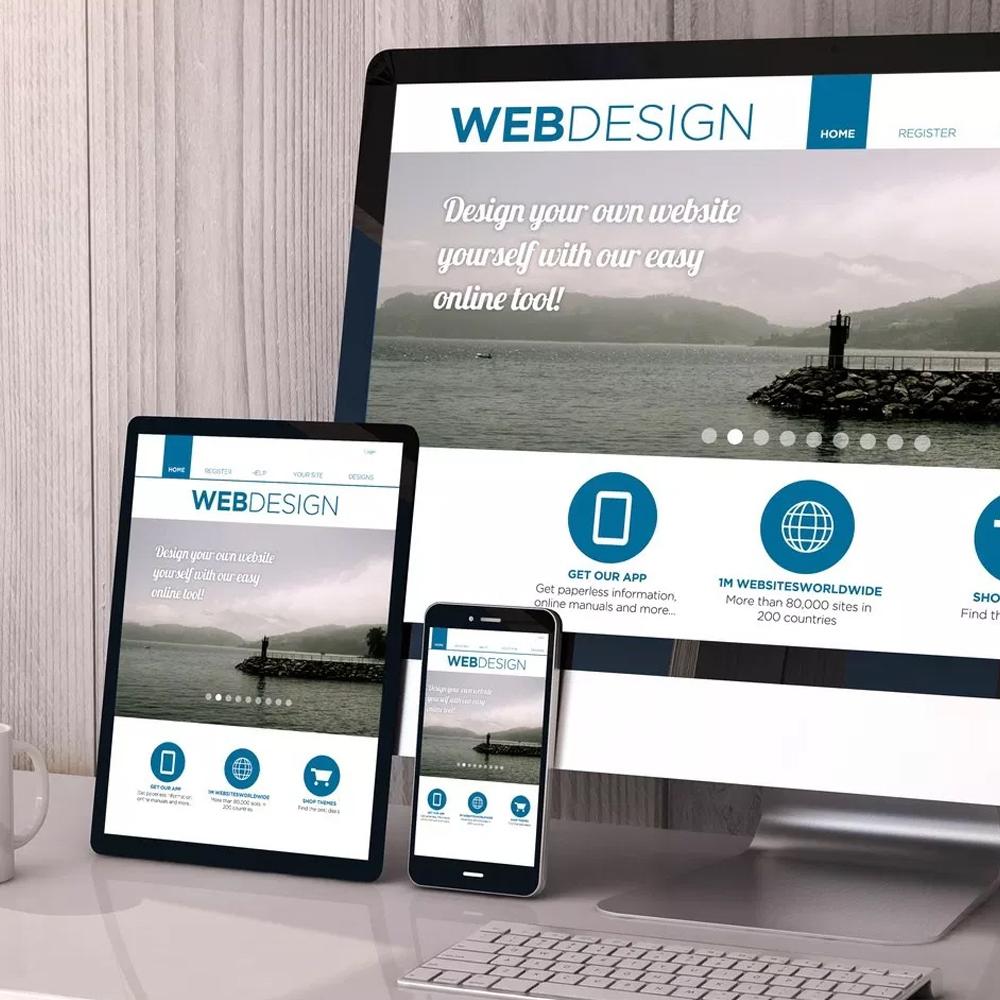 DISEÑO WEB Y DIGITAL