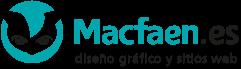 macfaen.es